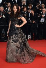 Aishwarya Rai Bachchan at the 66th edition of the Cannes Film Festival in Cannes on 19th May 2013 (203).JPG