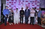 Kalpana Lajmi, Kabir Bedi at Kashish film festival opening in Cinemax, Mumbai on 22nd May 2013 (57).JPG