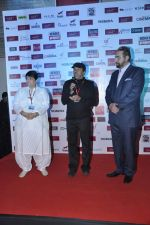 Kalpana Lajmi, Kabir Bedi at Kashish film festival opening in Cinemax, Mumbai on 22nd May 2013 (90).JPG