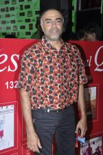 Rajit Kapur at Kashish film festival opening in Cinemax, Mumbai on 22nd May 2013 (42).JPG