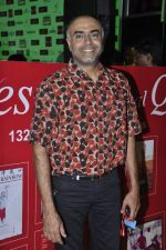 Rajit Kapur at Kashish film festival opening in Cinemax, Mumbai on 22nd May 2013 (43).JPG