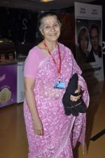 suhasini mulay at Kashish film festival opening in Cinemax, Mumbai on 22nd May 2013 (31).JPG