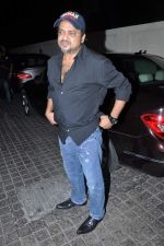 Sajid at Ishq in Paris premiere in PVR, Mumbai on 23rd May 2013 (59).JPG