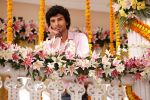 Girish Kumar in the still from movie Ramaiya Vastavaiya (29).JPG