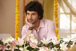 Girish Kumar in the still from movie Ramaiya Vastavaiya (30).JPG