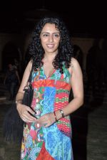 Parveen Dusanj at the mahurat of Spice Telecom_s Buddha TV series in Filmcity, Mumbai on 25th May 2013 (52).JPG