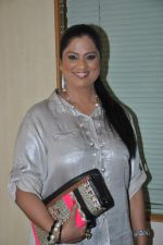 Richa Sharma at Dr Ambedkar Award in Bahidas, Mumbai on 25th May 2013 (55).JPG