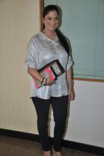 Richa Sharma at Dr Ambedkar Award in Bahidas, Mumbai on 25th May 2013 (56).JPG