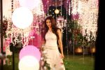 Shruti Haasan in the still from movie Ramaiya Vastavaiya (95).JPG