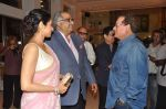 Sridevi, Boney Kapoor at Prabodh Dhavkhare_s birthday bash in Blue Sea, Mumbai on 28th May 2013 (54).JPG