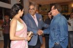Sridevi, Boney Kapoor at Prabodh Dhavkhare_s birthday bash in Blue Sea, Mumbai on 28th May 2013 (57).JPG