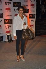 Anita Raj at Yeh Jawaani Hai Deewani premiere in PVR, Mumbai on 30th May 2013 (10).JPG