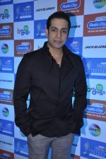 Salil Acharya at Radio City Freedom Awards in Shangrila Hotel on 30th May 2013 (27).JPG
