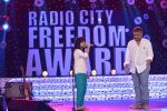 at Radio City Freedom Awards in Shangrila Hotel on 30th May 2013 (146).JPG
