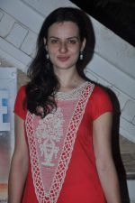 at Prague film song recording in Andheri, Mumbai on 3rd June 2013 (19).JPG