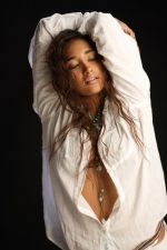 Jiah Khan Photoshoot (22).JPG
