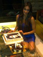 Jiah Khan at her B_day Party in 2012 (2).jpg
