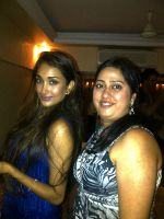 Jiah Khan at her B_day Party in 2012 (1).jpg