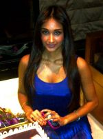 Jiah Khan at her B_day Party in 2012 (3).jpg