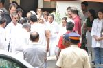 at Jiah Khan_s Final journey in Juhu, Mumbai on 5th June 2013 (64).JPG