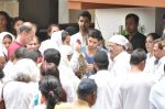 at Jiah Khan_s Final journey in Juhu, Mumbai on 5th June 2013 (72).JPG