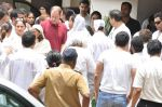 at Jiah Khan_s Final journey in Juhu, Mumbai on 5th June 2013 (74).JPG