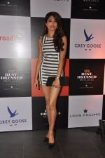 Parvathy Omanakuttan at GQ_s best dressed bash in Four Seasons, Mumbai on 6th June 2013 (75).JPG