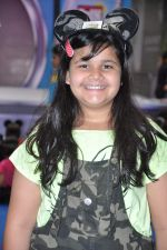 Saloni Daini at Disney kids event in Oberoi Mall, Mumbai on 6th June 2013 (12).JPG