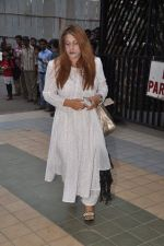 at Jiah Khan_s prayer meet in Juhu, Mumbai on 8th June 2013 (53).JPG