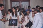 at Jiah Khan_s prayer meet in Juhu, Mumbai on 8th June 2013 (86).JPG