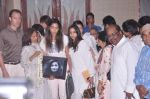 at Jiah Khan_s prayer meet in Juhu, Mumbai on 8th June 2013 (84).JPG