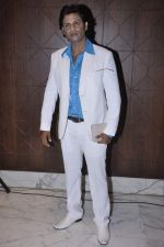 Mukesh Bharti at Kash Tum Hote music launch in J W Marriott, Mumbai on 10th June 2013 (27).JPG