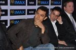 Aamir Khan inaugurates PVR Imax Screen in Mumbai on 13th June 2013 (20).JPG