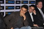 Aamir Khan inaugurates PVR Imax Screen in Mumbai on 13th June 2013 (21).JPG