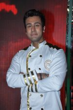 at the grand finale of Master Chef in Mumbai on 14th June 2013 (106).JPG