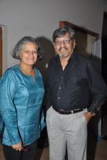 Amol Palekar at Godrej Expert Care Sahyadri Cine Awards 2013 in Ravindra Natya Mandir, Mumbai on 18th June 2013 (52).JPG