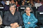 Amol Palekar at Godrej Expert Care Sahyadri Cine Awards 2013 in Ravindra Natya Mandir, Mumbai on 18th June 2013 (58).JPG