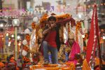 Dhanush in the still from movie Raanjhanaa (21).JPG