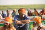 Dhanush in the still from movie Raanjhanaa (22).JPG