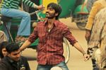 Dhanush in the still from movie Raanjhanaa (23).JPG