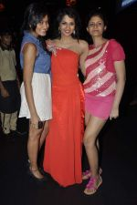 Ispita Patil at Ispita Patil birthday bash in Red Ant, Mumbai on 18th June 2013 (39).JPG