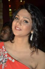 Ispita Patil at Ispita Patil birthday bash in Red Ant, Mumbai on 18th June 2013 (42).JPG