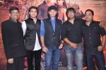 Mohit Chauhan at Issaq music launch in J W Marriott, Mumbai on 18th June 2013 (5).JPG