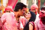 Ravi Kishan in the still from movie Issaq.jpg