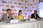 Tamanna at the 60th idea Filmfare Awards 2012 (SOUTH) Press Conference on 18th June 2013 (3).jpg