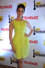 Tamanna at the 60th idea Filmfare Awards 2012 (SOUTH) Press Conference on 18th June 2013 (6).jpg