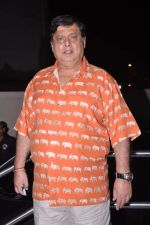 David Dhawan at Shortcut Romeo screening in PVR, Mumbai on 20th June 2013 (73).JPG