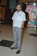 Anand Gandhi at DNA short films festival in Mumbai on 23rd June 2013 (7).JPG
