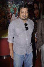 Anurag Kashyap at the unveiling of the film Shorts in Cinemax, Mumbai on 24th June 2013 (17).JPG