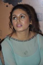 Huma Qureshi at the unveiling of the film Shorts in Cinemax, Mumbai on 24th June 2013 (1).JPG